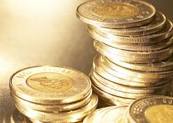 Pedido Derecho Financiero y Banca de Inversión