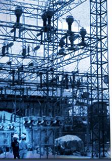 Pedido Energía, Control y Automatización