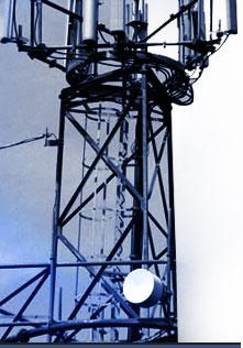 Pedido Telecomunicaciones
