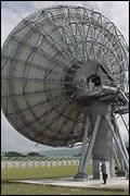 Pedido Proyectos en el área de telecomunicaciones