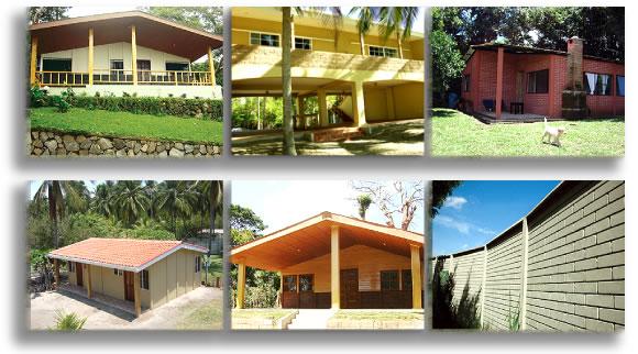 Pedido Supervisión, diseño y construcción de todo tipo de obra civil