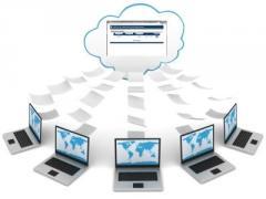 Mantenimiento de Software y Soporte