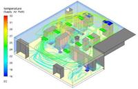 Diseño, Construcción Y Equipamiento De Data Centers