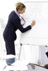 Entrenamiento en Desarrollo y Gestión de Proyectos