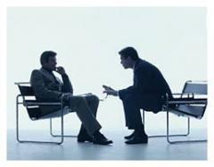 Asesoría Tecnológica para su Empresa