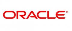 Desarrollo de Sistemas Oracle