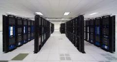 Servicios de Data Center