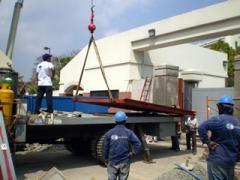 Fabricación y Montaje Electromecánicos