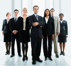 Outsourcing de Personal de Tecnología