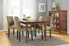 Reparación y Restauración de todo tipo de muebles,