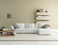 Fabricación de Muebles y cortinas personalizados