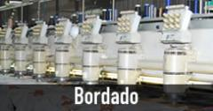 Bordado industrial