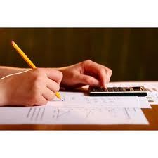 Auditoria Fiscal y Asesoria Tributaria