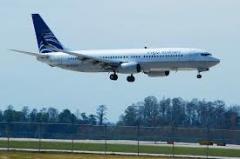 Seguro de Aviacion y Navegacion