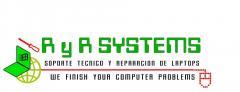 Servicios Profesionales de Computacion