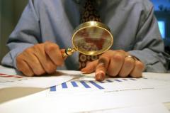 Sistemas de Auditorías y Diagnóstico Empresarial