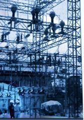 Energía, Control y Automatización