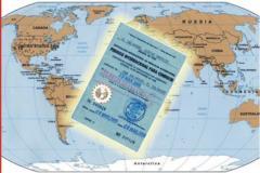Licencia Internacional