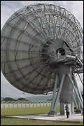 Proyectos en el área de telecomunicaciones