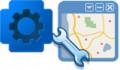 Desarrollo para Google Apps