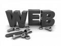 Diseño Web y Admon de Sistemas