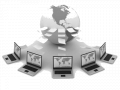 Registro de Dominio y Hospedaje Web