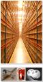Record Center  Administracion de Documentos