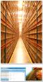 Data Center  Administracion De Documentos
